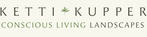 Ketti Kupper: Conscious Living Landscapes